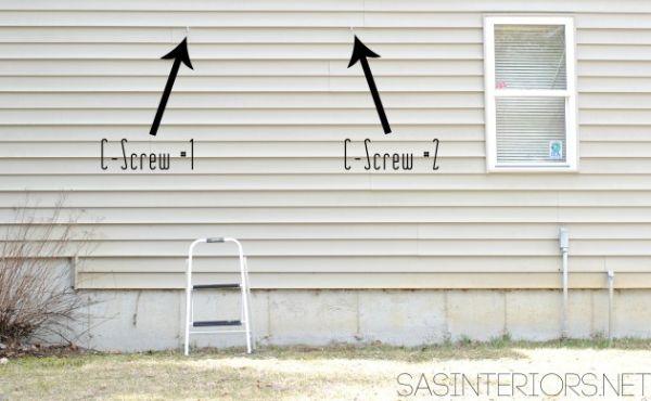(Foto: jennaburger.com)