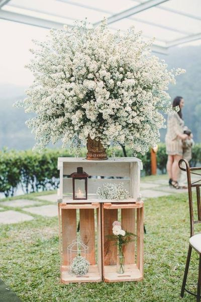 (Foto: pinterest.com)