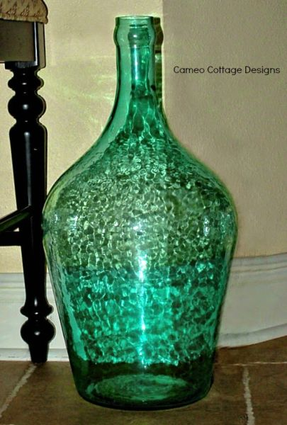 (Foto: cameocottagedesigns.blogspot.com.br)