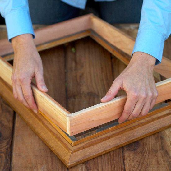 (Foto: guiademanualidades.com)