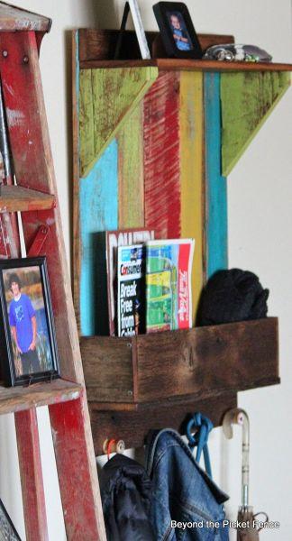 (Foto: bec4-beyondthepicketfence.blogspot.com.br)