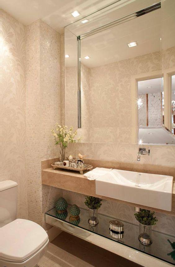 decoracao flor banheiro – Doitricom -> Decoracao Porta Banheiro