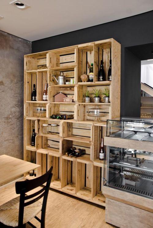 Decora o e projetos 15 ideias decora o de cozinha barata for Decoracion de la casa barata