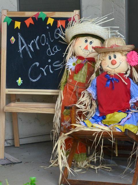 10 Ideias de Decoração de Varanda para Festa