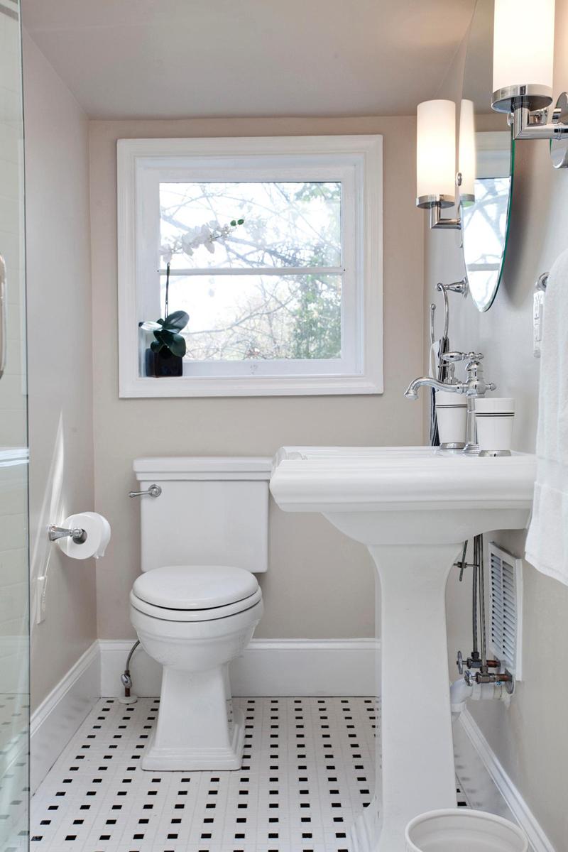 Decora 231 227 O E Projetos Decora 231 227 O De Banheiros Com Azulejos