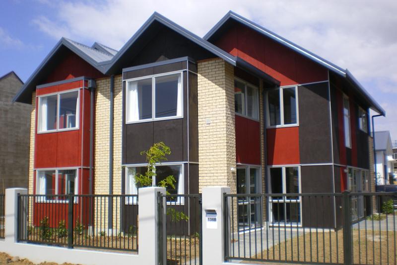 Dicas de Projetos de Casas Geminadas