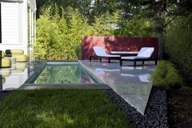 Dicas de Projetos de Jardins Grandes