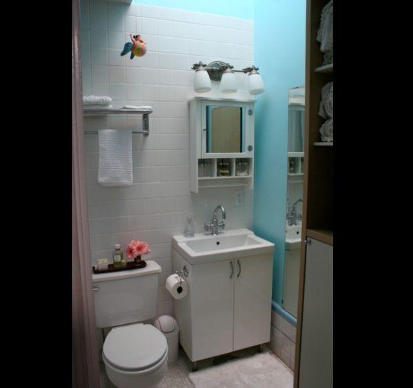 25 Modelos De Pia Para Banheiro De Diversos Estilos