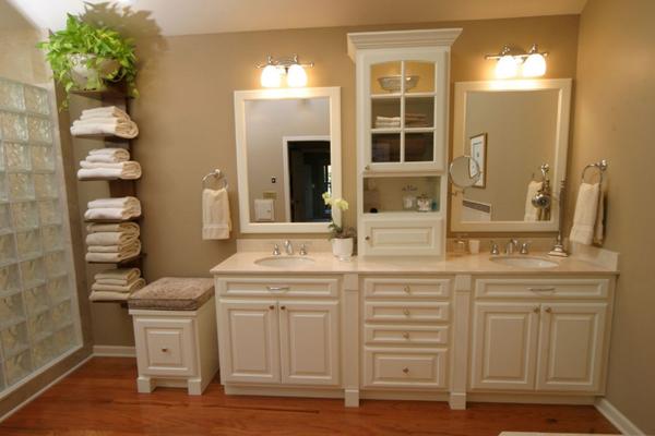 pia de banheiro de marmore