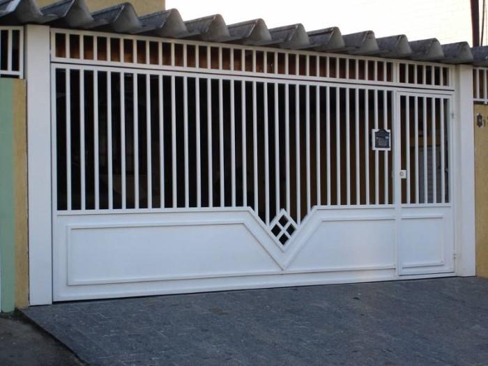 imagens de portões