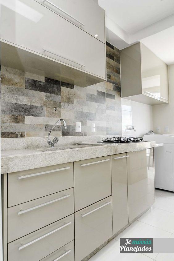 revestimento para parede de cozinha