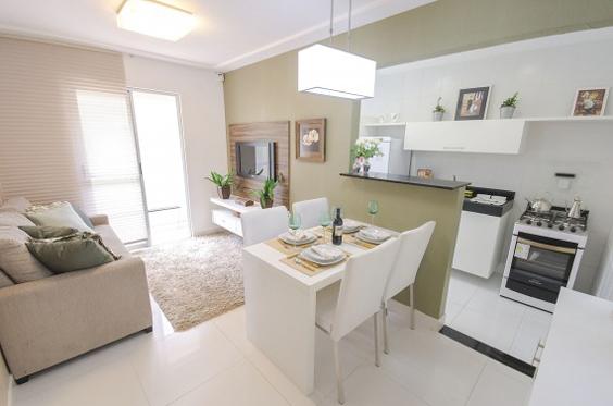 revestimento para parede de cozinha e sala