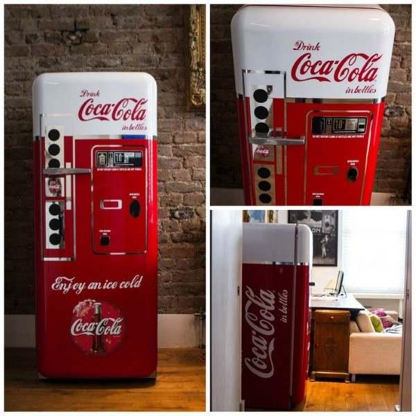 onde comprar adesivo para envelopar geladeira