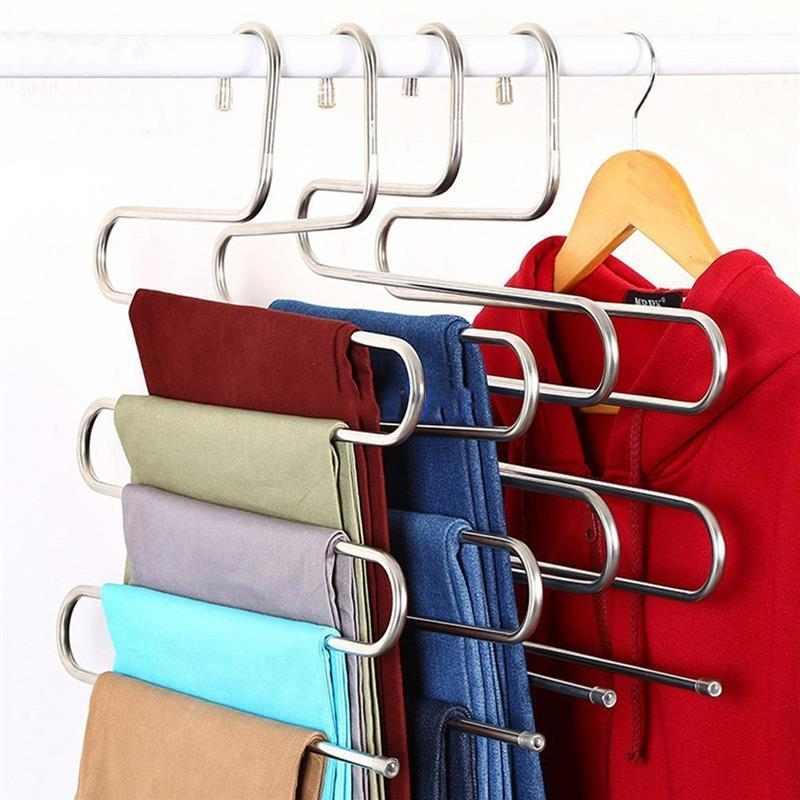 como organizar guarda roupa de bebê