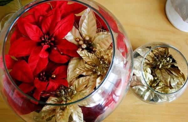 bonsai artificial arranjo de mesa