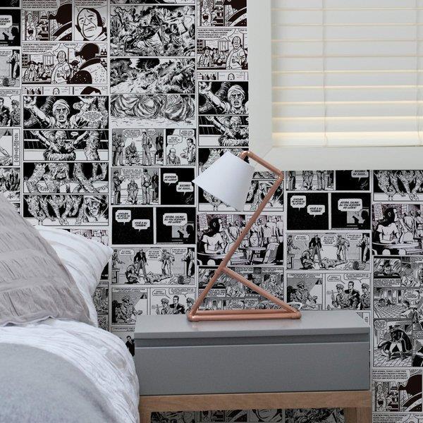 decorar casa facil