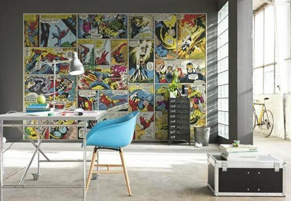 ideias para decorar casa
