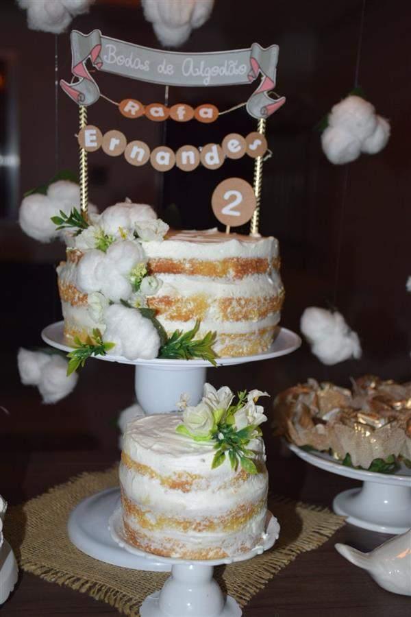 festa de bodas