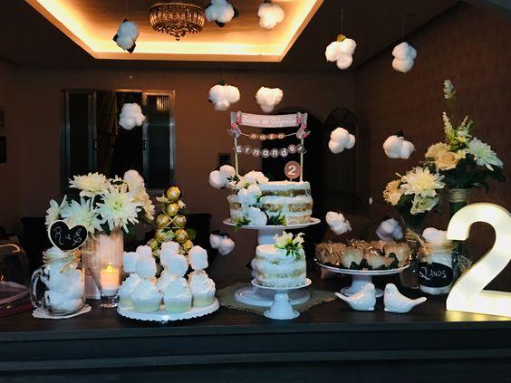 significado de bodas de algodão