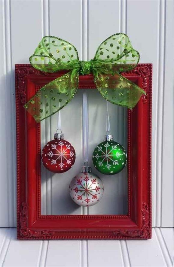 Ideias-criativas-artesanais-para-o-Natal