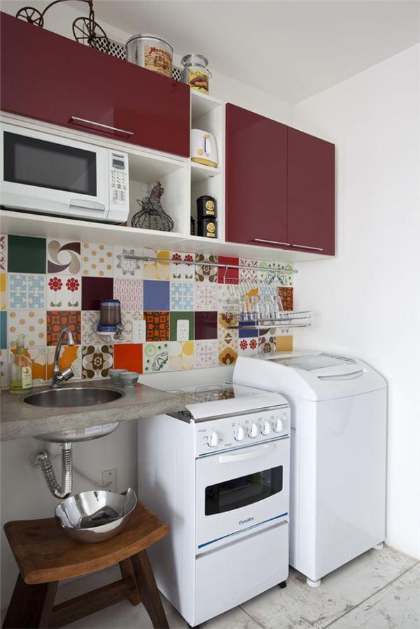 Cozinhas-compactas-foto