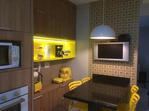 cozinha-compacta-amarelo