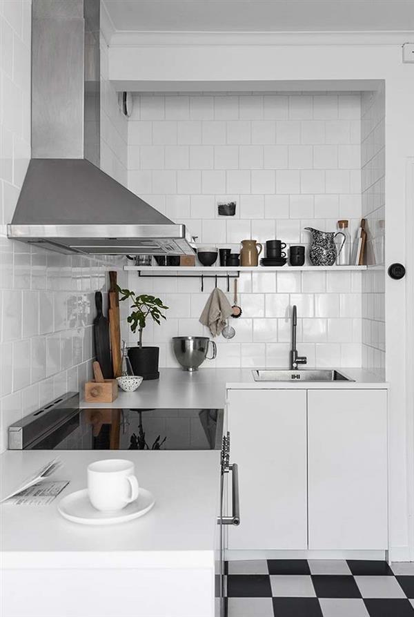 cozinha-pequena-compacta