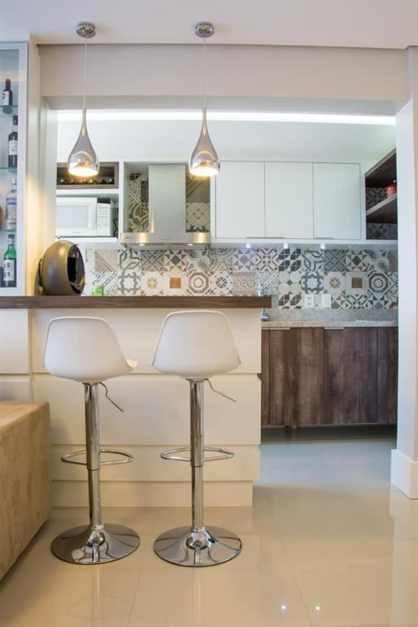 decoracao-cozinha-americana-compacta