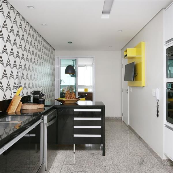 decoracao-cozinha-compacta-branca