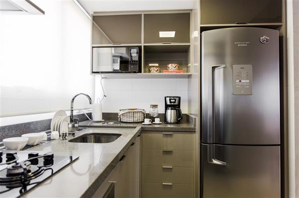 decoracao-cozinha-compacta-clean