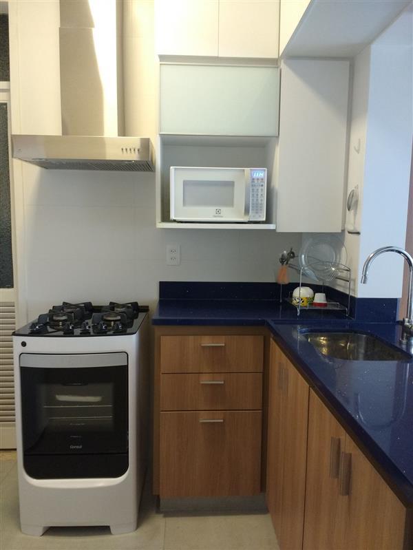 decoracao-cozinha-compacta-cozinha-integrada