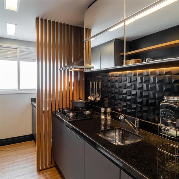 decoracao-cozinha-compacta