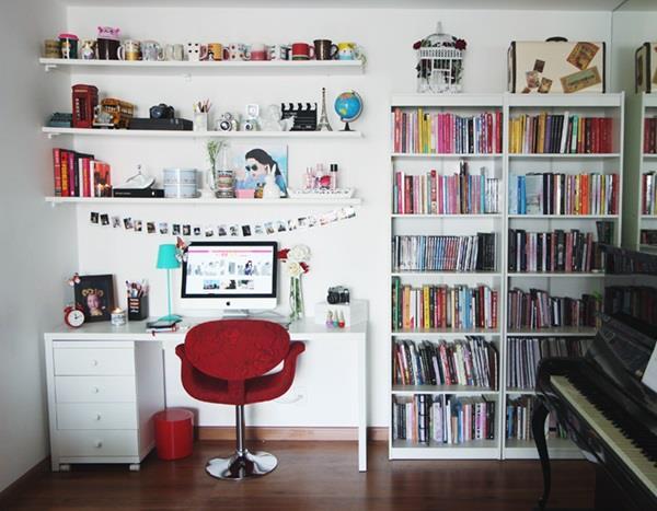 decoracao-estantes-prateleiras-livros