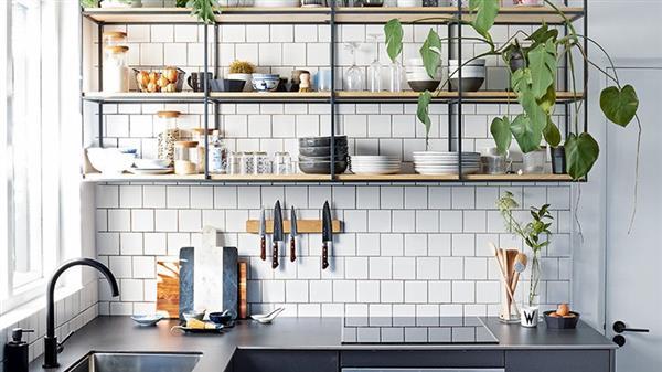 estante-cozinha
