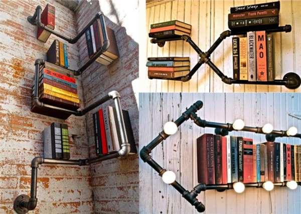 prateleiras-de-livros