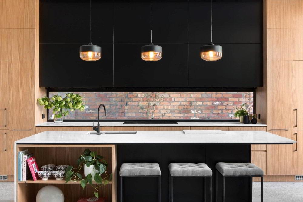 cozinha moderna 2020