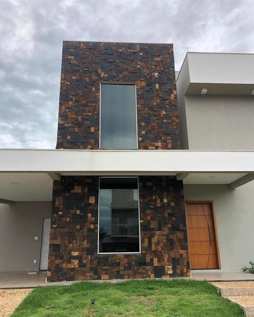 pedra ferro com vidro