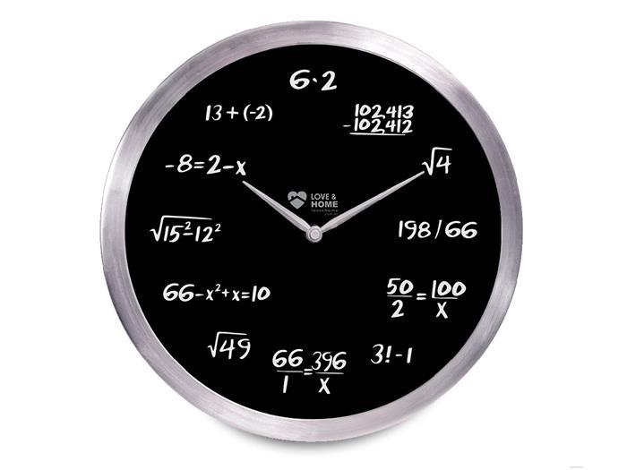relogio_de_parede_equacoes_matematicas